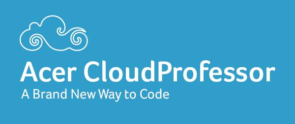 02 CloudProfessor